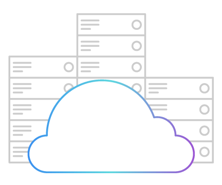 cloud storage software
