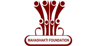 mahasakthi foundtion