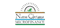 Nava Chatana Micro Finanace