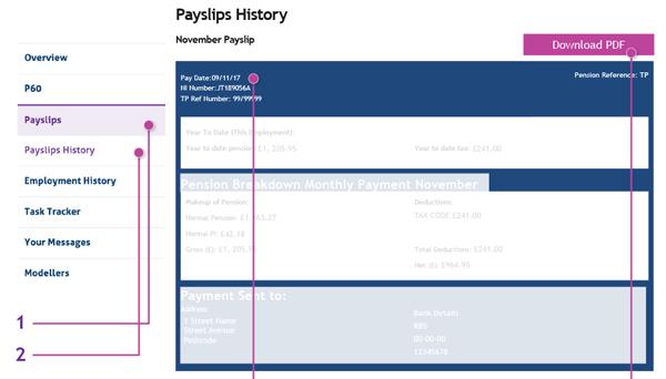 payroll software - Cloud Payroll Software - online Payroll